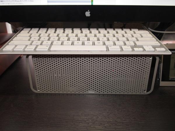 Hiroyaki hirise for mac006