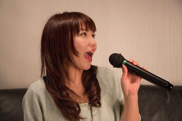 NKJ52 karaokeutauonnanoko