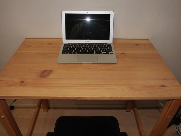 Hiroyaki compact desk003