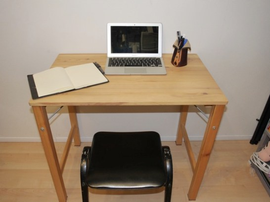 hiroyaki.compact.desk004.JPG