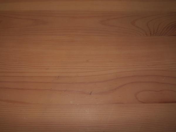 Hiroyaki compact desk005