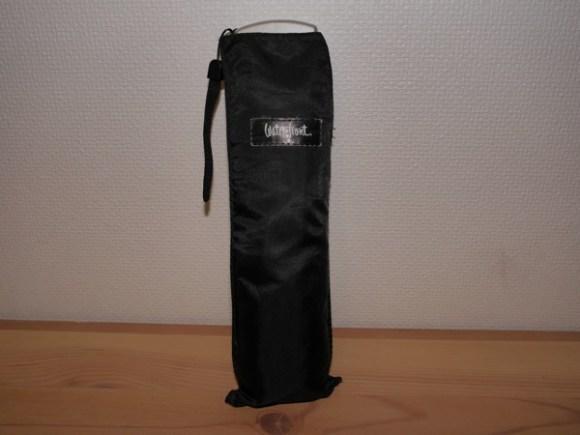 Hiroyaki compact umbrella001
