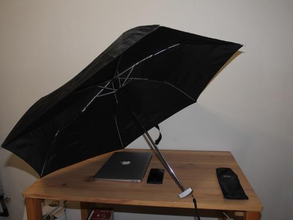 Hiroyaki compact umbrella004