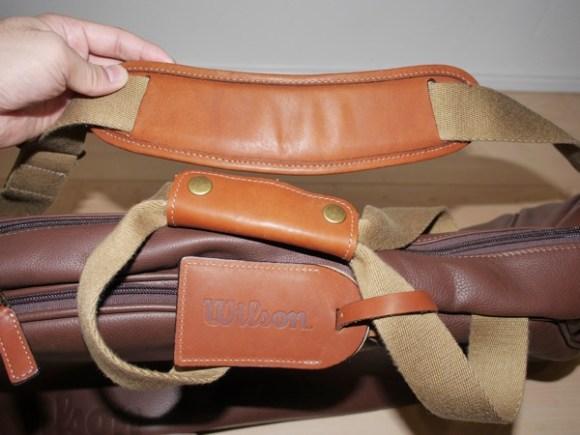 Hiroyaki wilson leather bag006