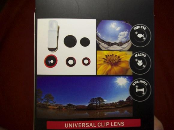 Universal Clip Lens006