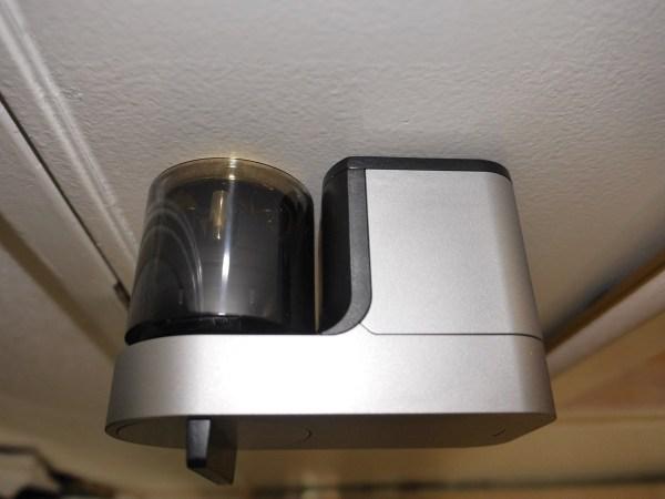 Qrio smart lock009