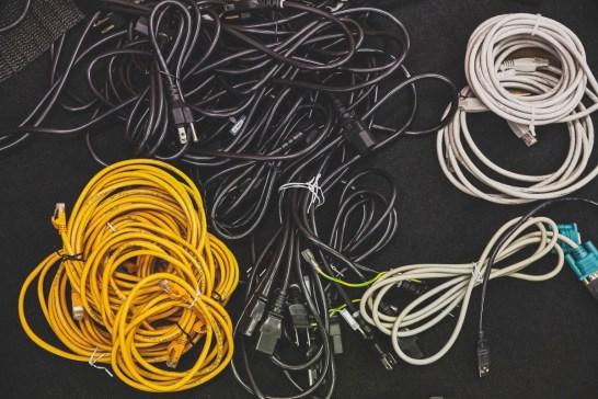 UNI_cables.jpg