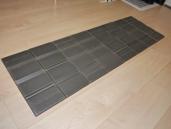 evernew.compactmat004.JPG