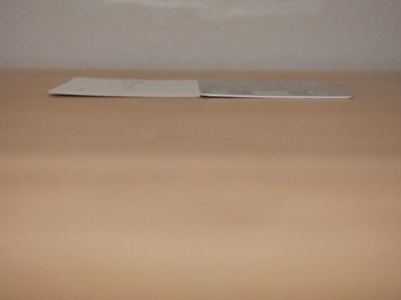 Ic card separator003