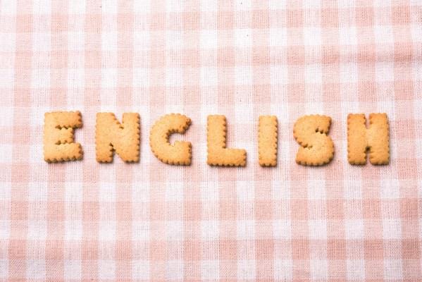 English study restart001