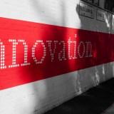 イノベーションに必要となる3つの基本的な考え方