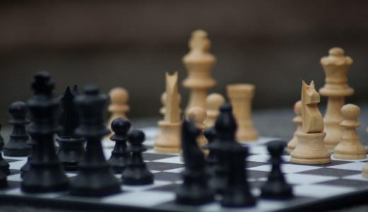 戦略とは「パッション+取捨選択+ストーリー」である
