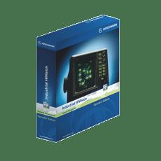 Industrial Hivision