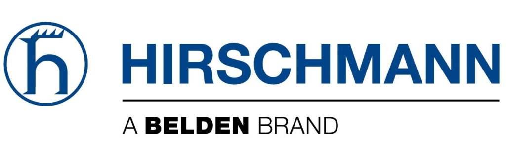 logo hirschmann 2