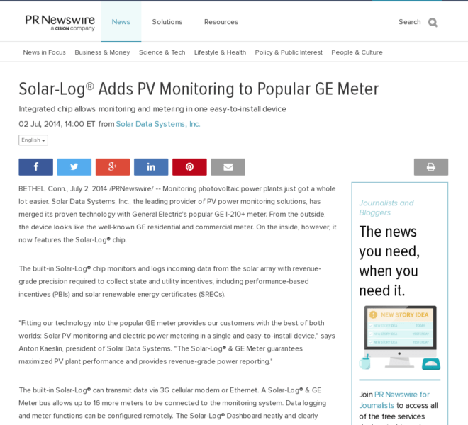 solar-log-adds-pv-monitoring-to-popular-ge-meter-265569511
