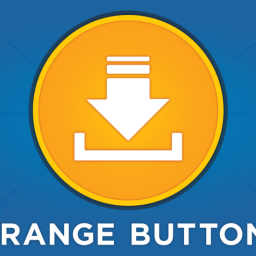 Orange Button Initiative logo