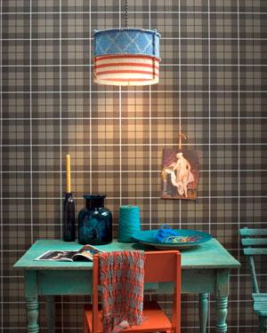 Ralph Lauren  Hirshfields Color Club
