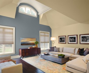 living room paint colors wall walls painting space grey colours schemes accent cream designs beige gray colour rooms combinations popular