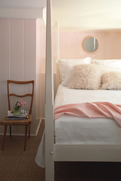 Friday Finds Affinity® Color Collection By Benjamin