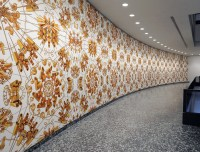 Ai Weiwei: Trace at Hirshhorn - Hirshhorn Museum and ...