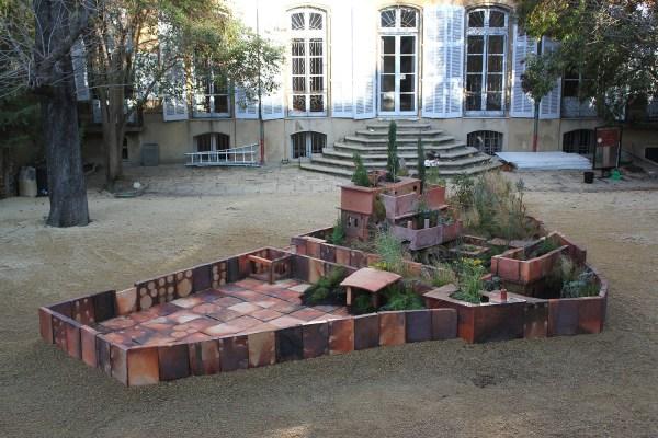 Press Absence Of - Hirshhorn Museum