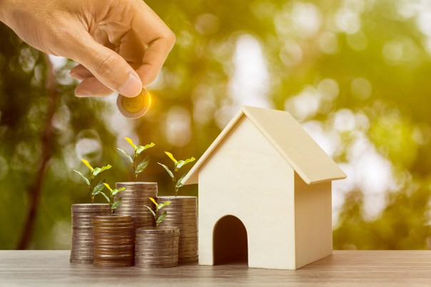 why real estate investors should look into solar