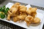 島根県隠岐の島町・居酒屋「あんづ」で白バイ貝の甘さと地魚のボリュームに圧倒されたら、締めは柳かけご飯で決まりです!