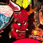 水道橋・「ふるさと祭り東京」で、八戸のさば尽くし!
