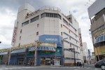 岩手県花巻市・「マルカン百貨店」のナポリカツとソフトクリームに、「さよなら、ありがとう」なんてまだ言いたくない!
