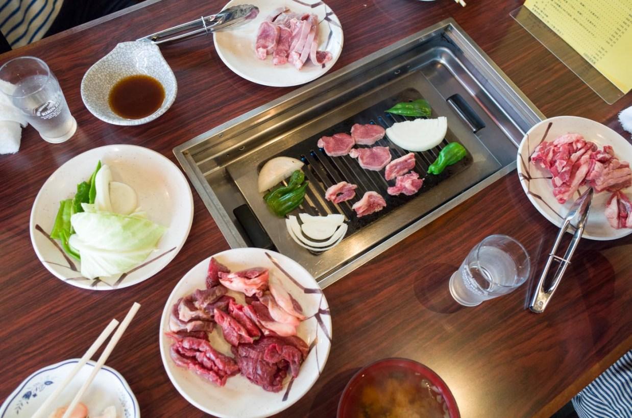 レストランささ木-01
