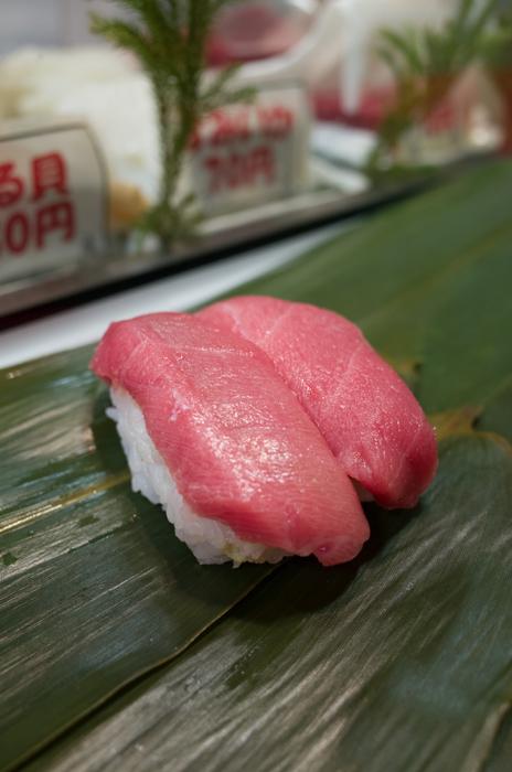 さくら寿司-06