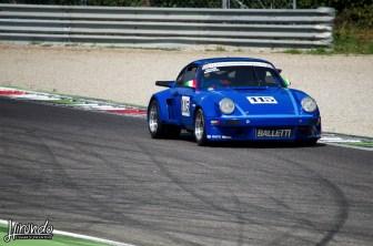 CoppaIT_Autostoriche_Vicentini (14)