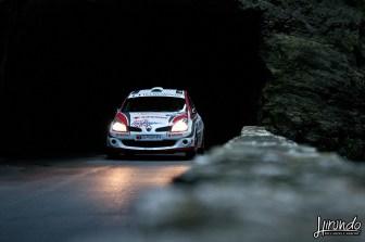 Rally1000Miglia_Carbone (8)