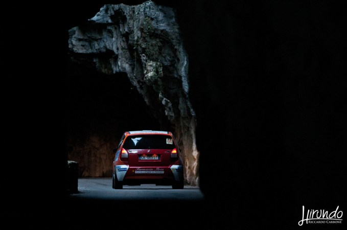Rally1000Miglia_Carbone (9)