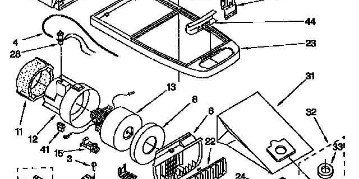 Kenmore Progressive Vacuum Parts Final Pc Keygen Exe Torrent