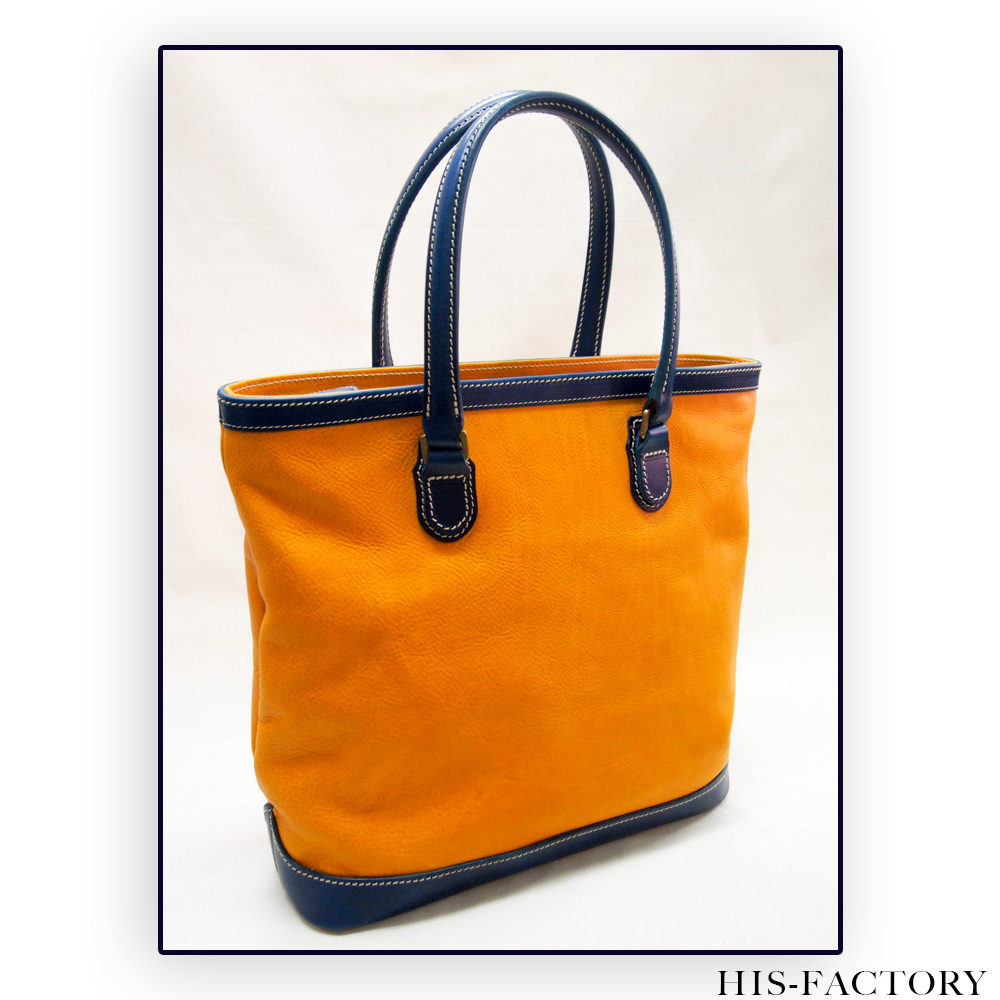 tote_gallery_03