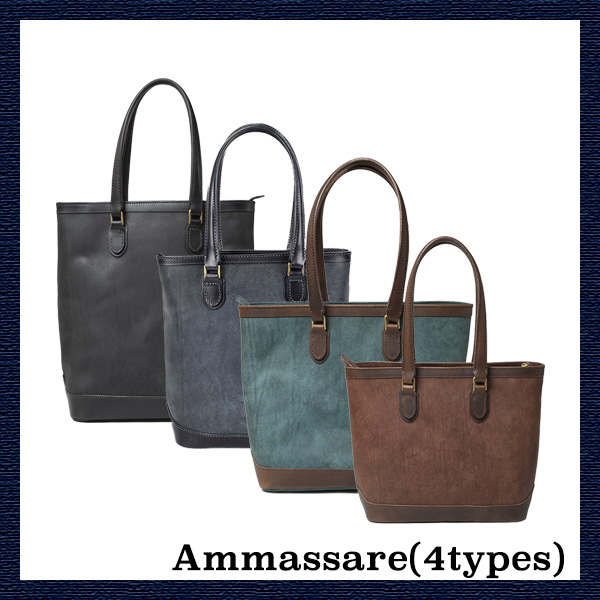 ammassare4_products_top