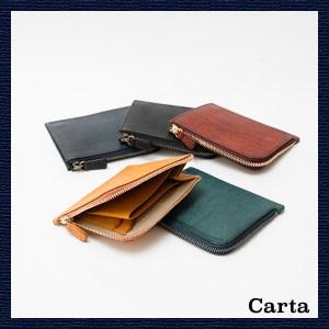 carta_top