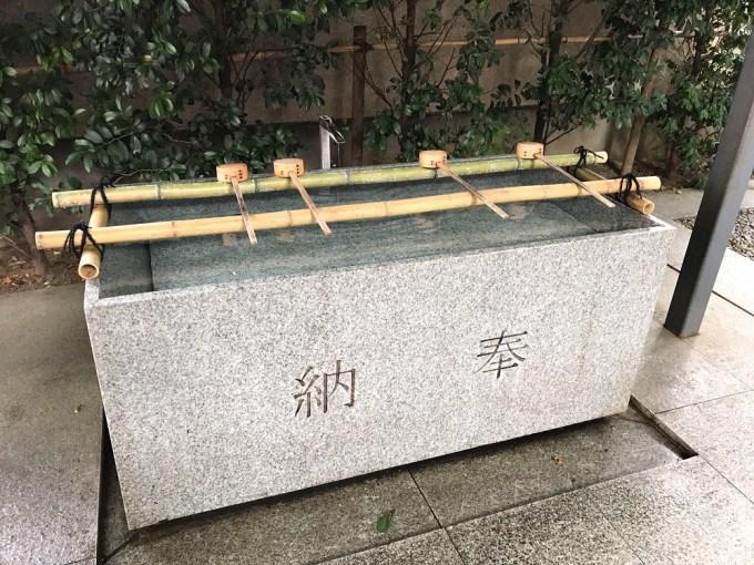 赤城神社由緒