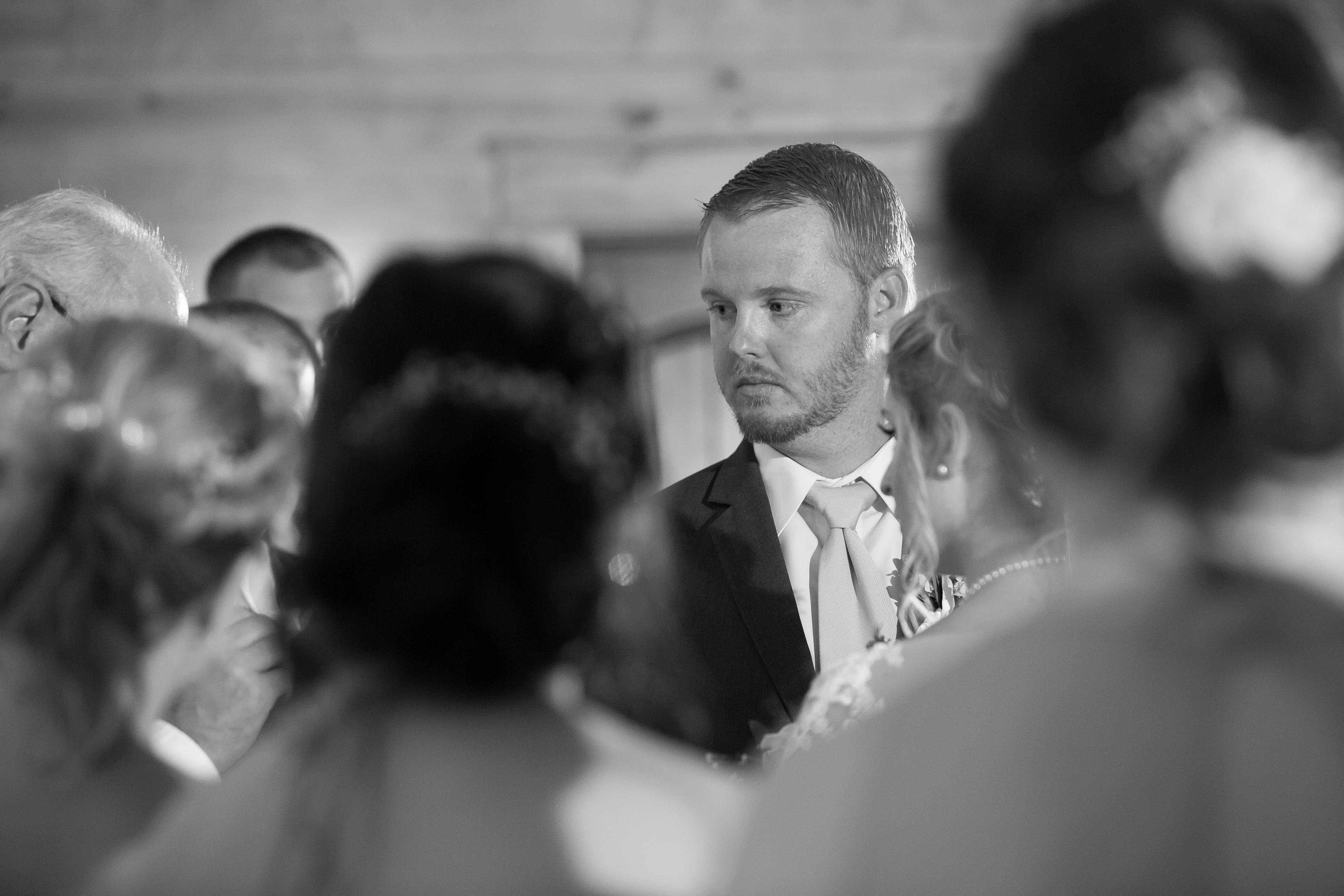 weddings_hisandhersfoto