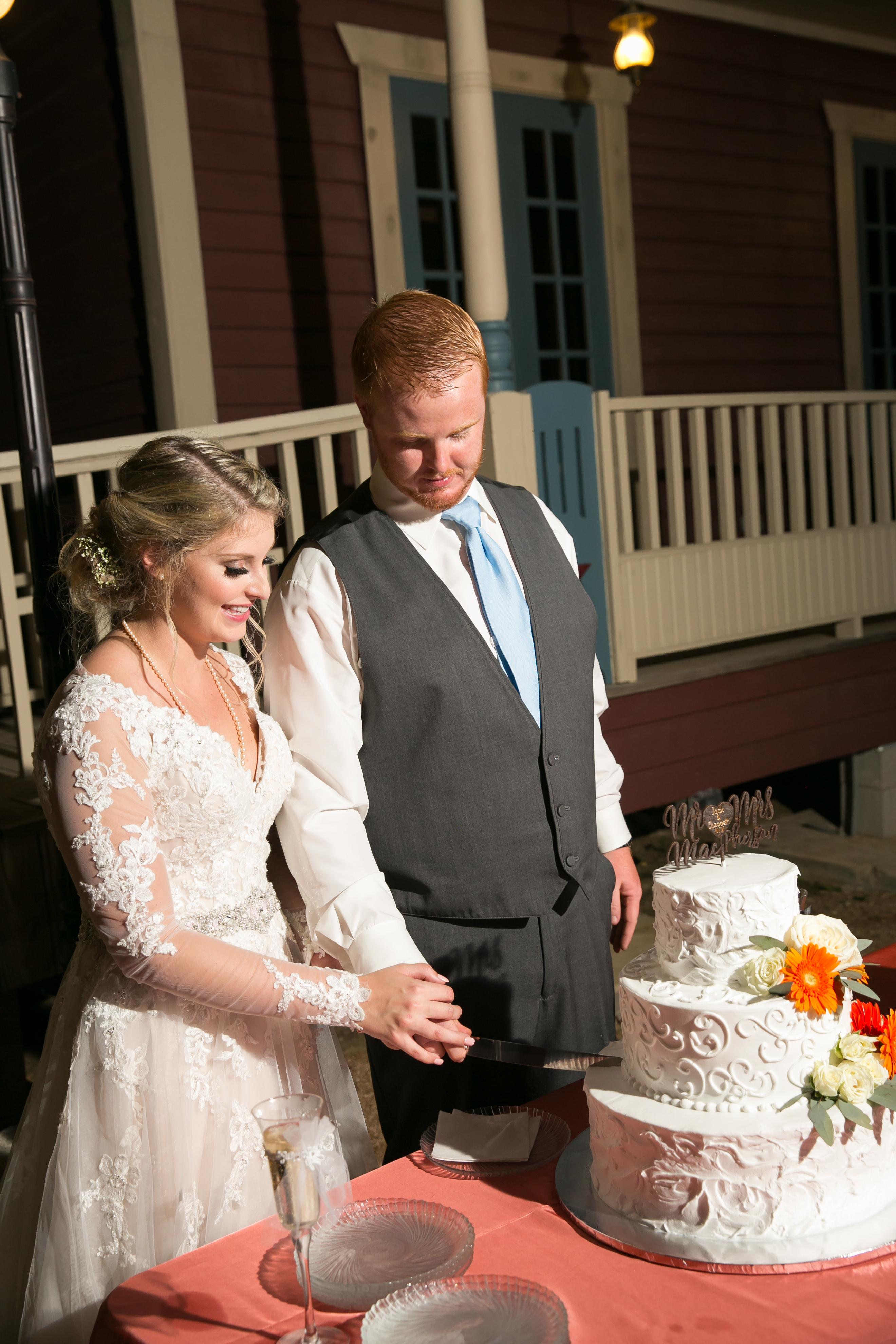 wedding cake_hisandhersfoto