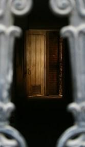 secret-passage