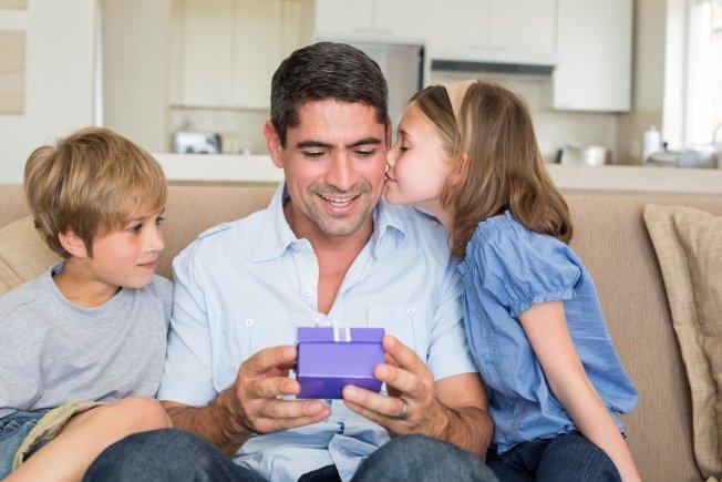 Babalar Gününe Özel Hazırladığımız Check-Up Programlarımız