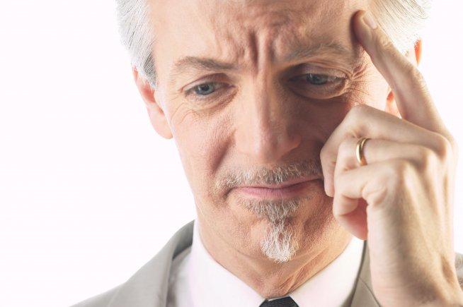 Hareket Bozuklukları (Parkinson Kliniği)