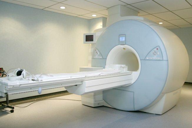 Nükleer Tıbbın Tarihçesi ve Genel Kullanım Alanları