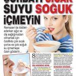 sok_gazetesi_ramazan_dis_29_06_2015_1