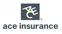 Ace Insurance