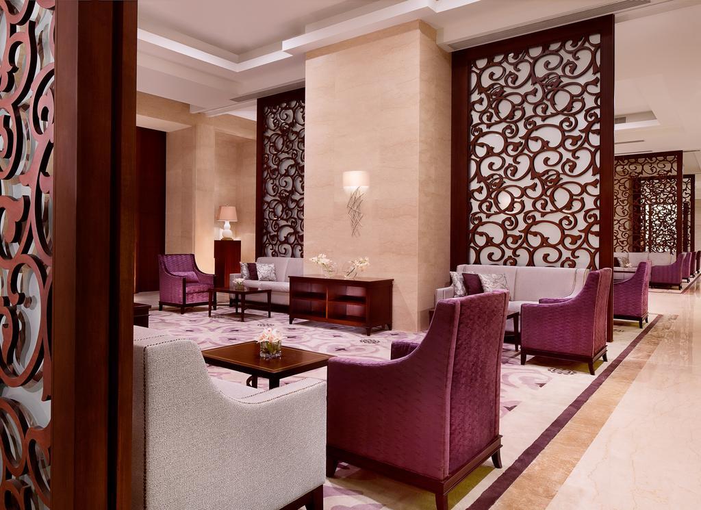 Butik Medine Otel