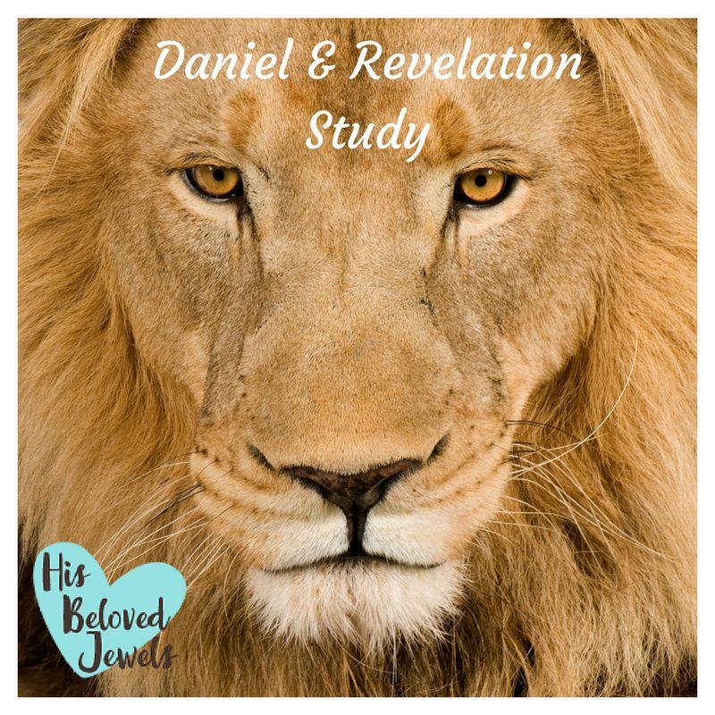 The Daniel Study