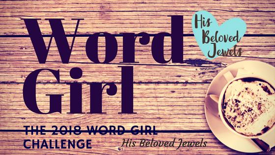 Word Girl